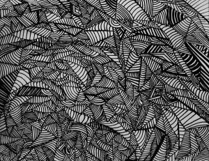 pen-and-ink-abstract-michael-snow